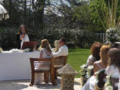 ibiza wedding ceremony 33